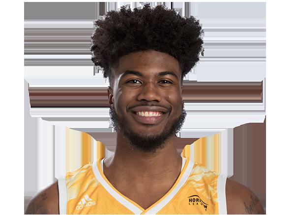 https://a.espncdn.com/i/headshots/mens-college-basketball/players/full/4279250.png