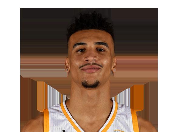 https://a.espncdn.com/i/headshots/mens-college-basketball/players/full/4279251.png