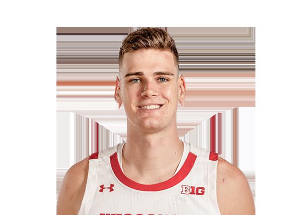 https://a.espncdn.com/i/headshots/mens-college-basketball/players/full/4279252.png