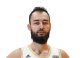 https://a.espncdn.com/i/headshots/mens-college-basketball/players/full/4279299.png