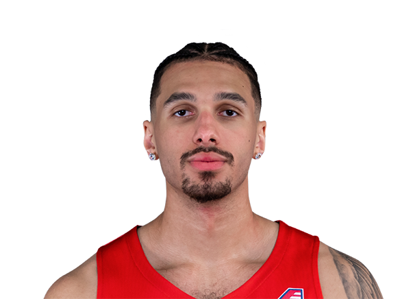 https://a.espncdn.com/i/headshots/mens-college-basketball/players/full/4279310.png