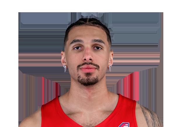 https://a.espncdn.com/i/headshots/mens-college-basketball/players/full/4279310.png