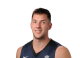 https://a.espncdn.com/i/headshots/mens-college-basketball/players/full/4279312.png