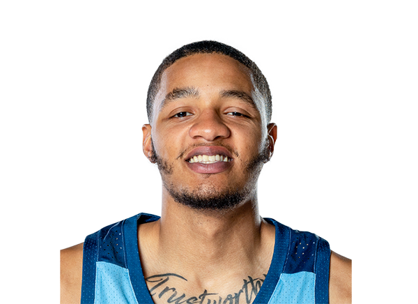 https://a.espncdn.com/i/headshots/mens-college-basketball/players/full/4279313.png
