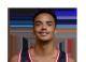 https://a.espncdn.com/i/headshots/mens-college-basketball/players/full/4279315.png
