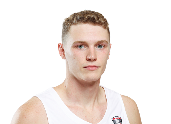 https://a.espncdn.com/i/headshots/mens-college-basketball/players/full/4279316.png