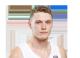 https://a.espncdn.com/i/headshots/mens-college-basketball/players/full/4279316.png