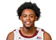 https://a.espncdn.com/i/headshots/mens-college-basketball/players/full/4279317.png