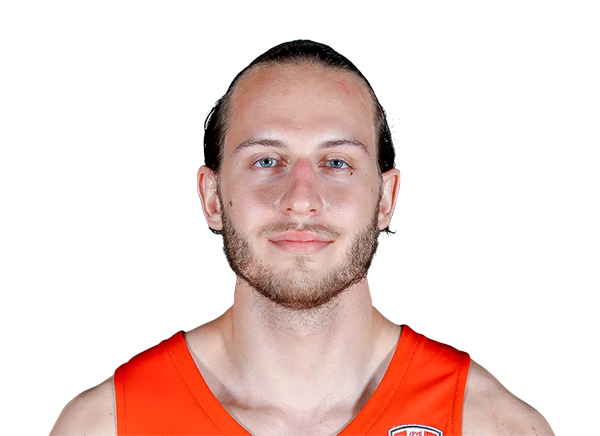https://a.espncdn.com/i/headshots/mens-college-basketball/players/full/4279319.png