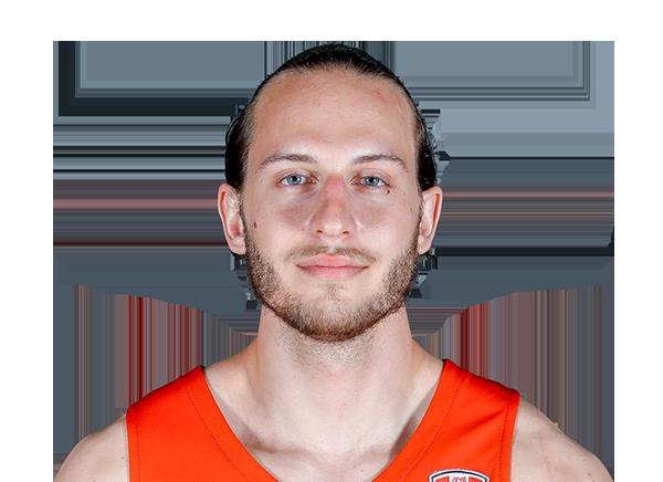 Matiss Kulackovskis