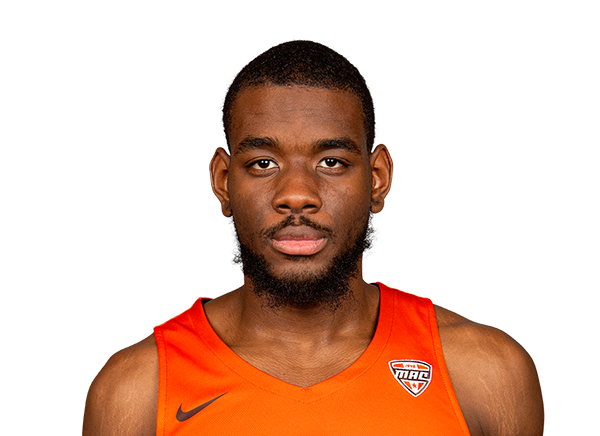 https://a.espncdn.com/i/headshots/mens-college-basketball/players/full/4279321.png