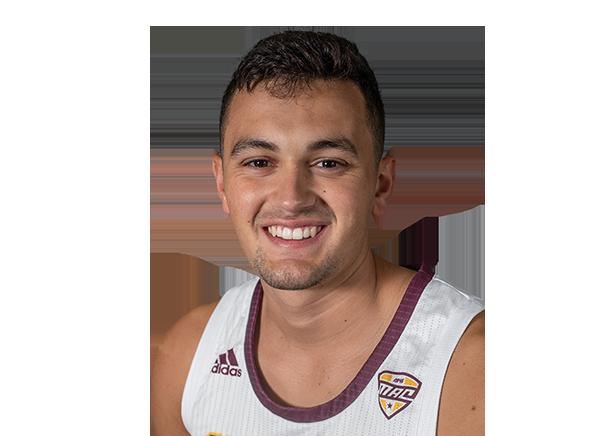 https://a.espncdn.com/i/headshots/mens-college-basketball/players/full/4279328.png