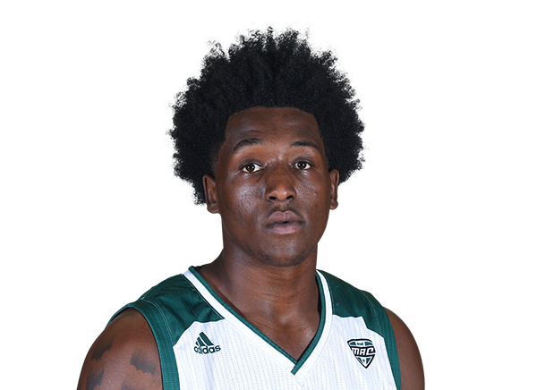 https://a.espncdn.com/i/headshots/mens-college-basketball/players/full/4279330.png