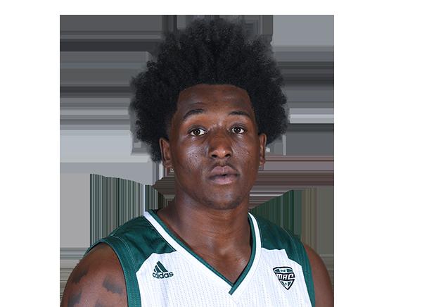 https://a.espncdn.com/i/headshots/mens-college-basketball/players/full/4279330.png