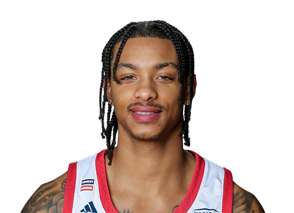https://a.espncdn.com/i/headshots/mens-college-basketball/players/full/4279331.png