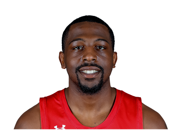 https://a.espncdn.com/i/headshots/mens-college-basketball/players/full/4279332.png
