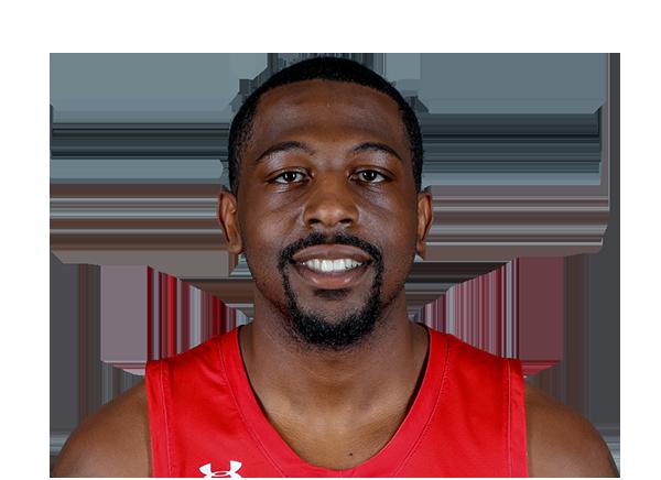 https://a.espncdn.com/i/headshots/mens-college-basketball/players/full/4279332.png