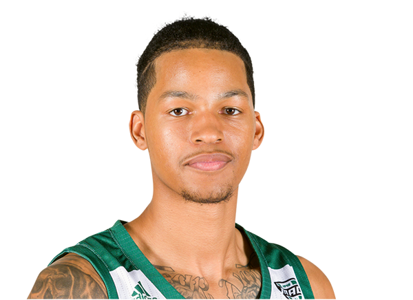 https://a.espncdn.com/i/headshots/mens-college-basketball/players/full/4279334.png