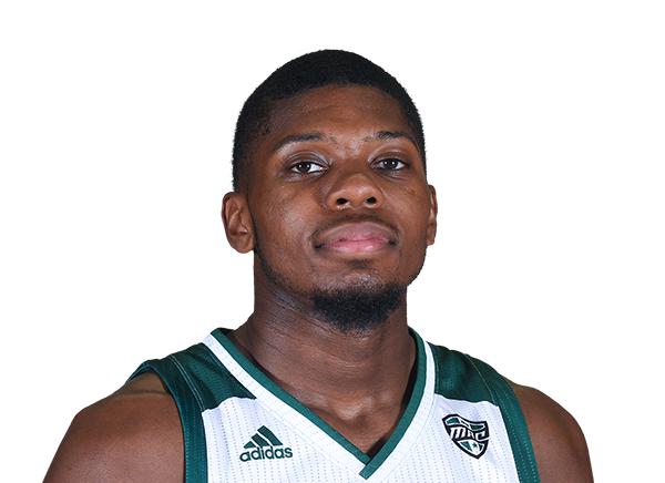 https://a.espncdn.com/i/headshots/mens-college-basketball/players/full/4279335.png