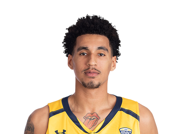 https://a.espncdn.com/i/headshots/mens-college-basketball/players/full/4279429.png