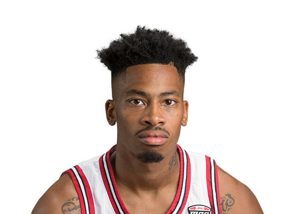 https://a.espncdn.com/i/headshots/mens-college-basketball/players/full/4279438.png