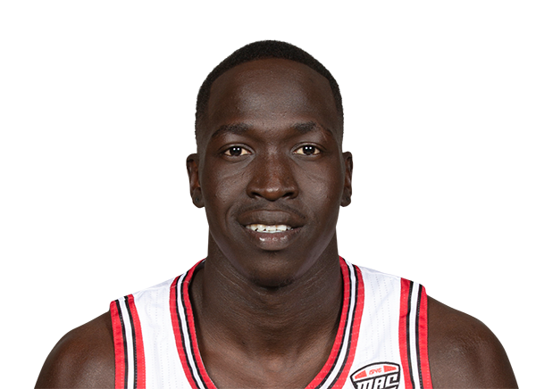 https://a.espncdn.com/i/headshots/mens-college-basketball/players/full/4279439.png