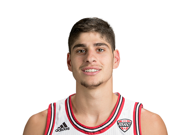 https://a.espncdn.com/i/headshots/mens-college-basketball/players/full/4279441.png