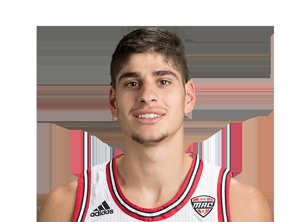 https://a.espncdn.com/i/headshots/mens-college-basketball/players/full/4279441.png