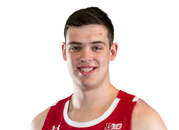 https://a.espncdn.com/i/headshots/mens-college-basketball/players/full/4279444.png