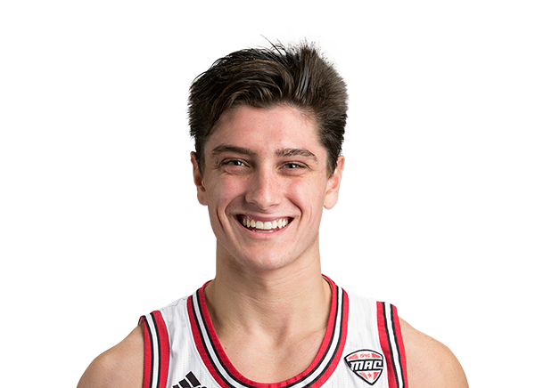 https://a.espncdn.com/i/headshots/mens-college-basketball/players/full/4279445.png