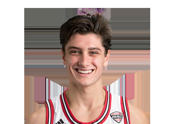 https://a.espncdn.com/i/headshots/mens-college-basketball/players/full/4279445.png