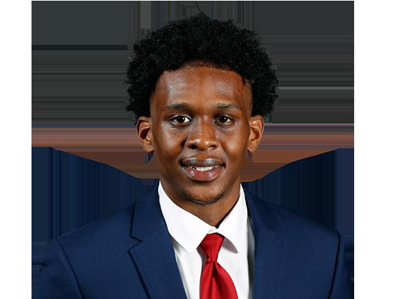 https://a.espncdn.com/i/headshots/mens-college-basketball/players/full/4279447.png