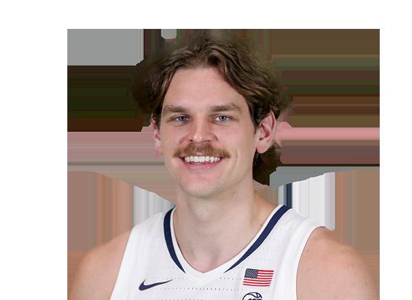 https://a.espncdn.com/i/headshots/mens-college-basketball/players/full/4279448.png