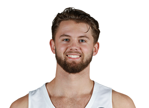 https://a.espncdn.com/i/headshots/mens-college-basketball/players/full/4279454.png