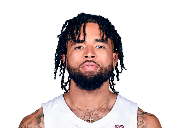 https://a.espncdn.com/i/headshots/mens-college-basketball/players/full/4279455.png