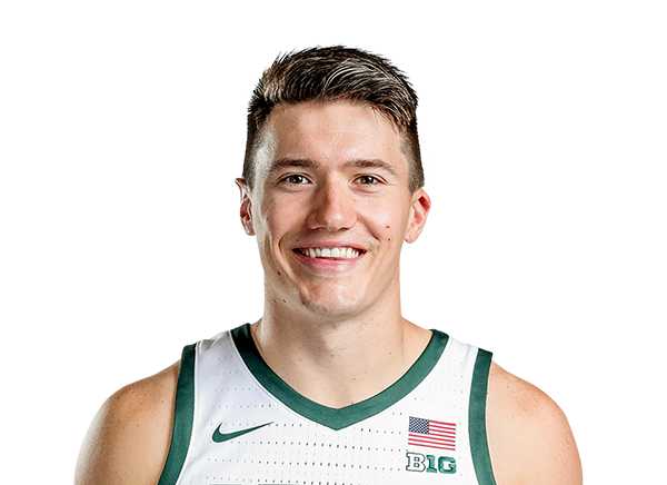 https://a.espncdn.com/i/headshots/mens-college-basketball/players/full/4279457.png