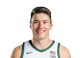 https://a.espncdn.com/i/headshots/mens-college-basketball/players/full/4279457.png