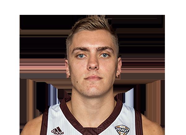 https://a.espncdn.com/i/headshots/mens-college-basketball/players/full/4279458.png