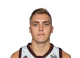 https://a.espncdn.com/i/headshots/mens-college-basketball/players/full/4279458.png