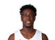 https://a.espncdn.com/i/headshots/mens-college-basketball/players/full/4279459.png