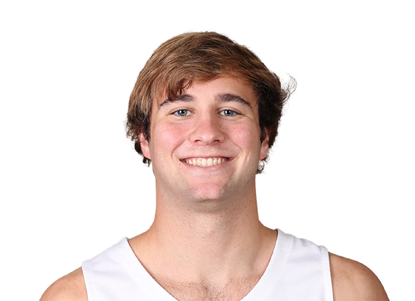 Jake Shaper