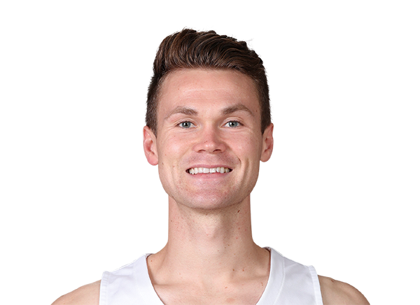 https://a.espncdn.com/i/headshots/mens-college-basketball/players/full/4279461.png