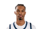 https://a.espncdn.com/i/headshots/mens-college-basketball/players/full/4279462.png