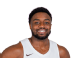 https://a.espncdn.com/i/headshots/mens-college-basketball/players/full/4279463.png