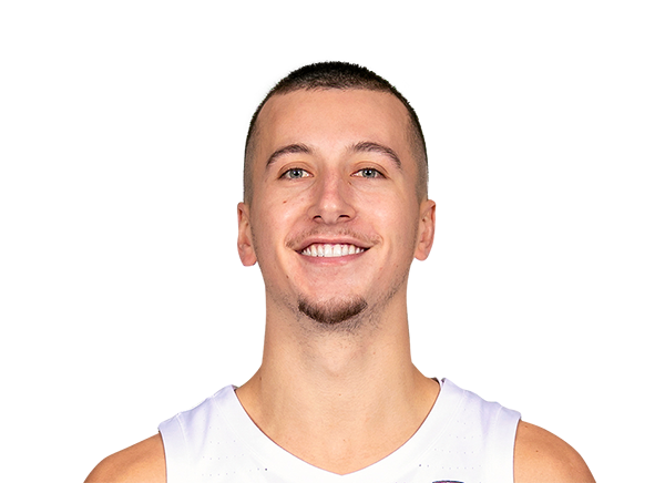 https://a.espncdn.com/i/headshots/mens-college-basketball/players/full/4279464.png