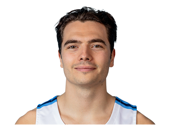 https://a.espncdn.com/i/headshots/mens-college-basketball/players/full/4279465.png