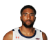 https://a.espncdn.com/i/headshots/mens-college-basketball/players/full/4279466.png