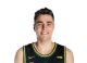 https://a.espncdn.com/i/headshots/mens-college-basketball/players/full/4279467.png