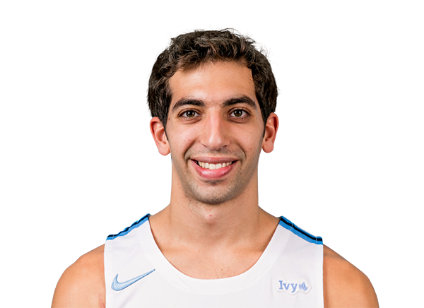 https://a.espncdn.com/i/headshots/mens-college-basketball/players/full/4279468.png