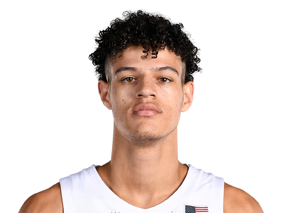 https://a.espncdn.com/i/headshots/mens-college-basketball/players/full/4279469.png